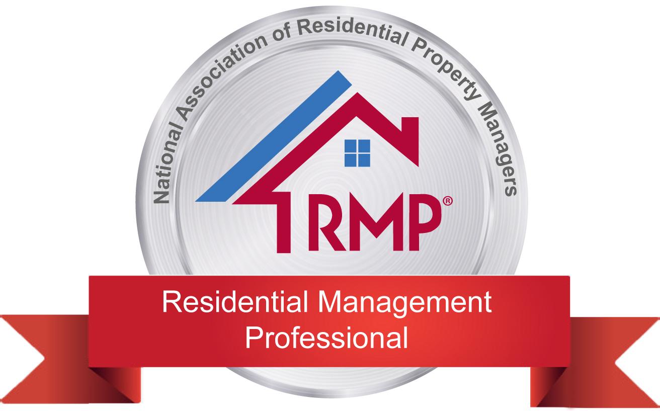 Congratulations Phyllis Mento, RMP®