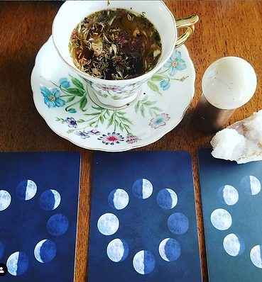tea and tarot.PNG