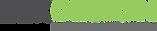 eek-design-logo-large.png