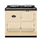 2 Oven AGA Cleaning.jpg