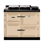2 Oven Rayburn Cleaning.jpg