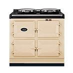 3 Oven AGA Cleaning.jpg