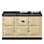 5 Oven AGA Cleaning.jpg