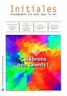 initiales-talents.JPG
