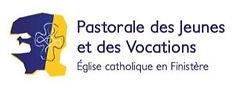 logo pjv29.JPG