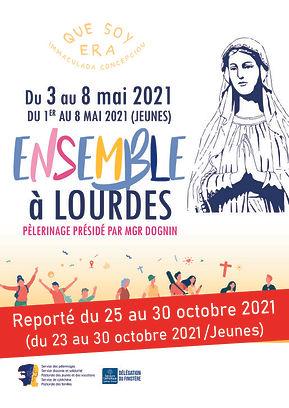 report Pélé Lourdes.jpg