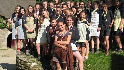 43-scouts-unitaires-de-france-poul-fetan