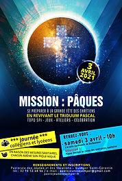 VISUEL-PAQUES-2021.jpg