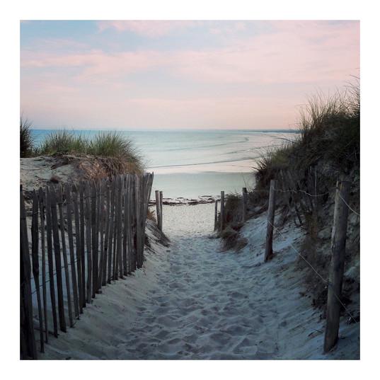 04-plage de la Torche