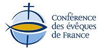 Logo_CEF_RVB_Horizontal.jpg