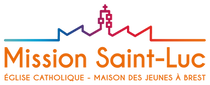 logo-mission-st-luc.png