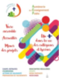 visuel affiche AEP.JPG