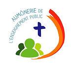 nouveau-logo-aep-dio-598475.jpg