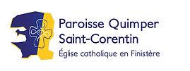 logo officiel paroisses nouvelles7 (1) (