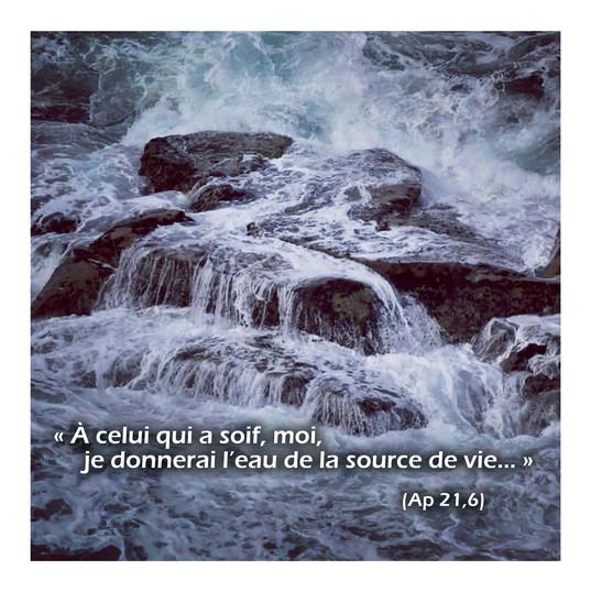 09-cascade de Saint-Herbot