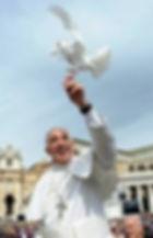 confirmation-2-pape-francois-1er-colombe