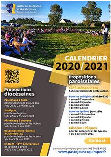 affiche-propositions-PJV-2020-2021.jpg