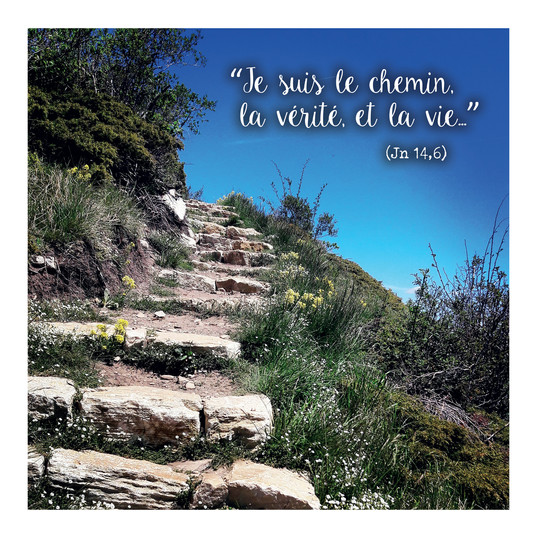 07-chemin hors Finistère