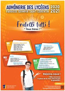 flyer-web.jpg