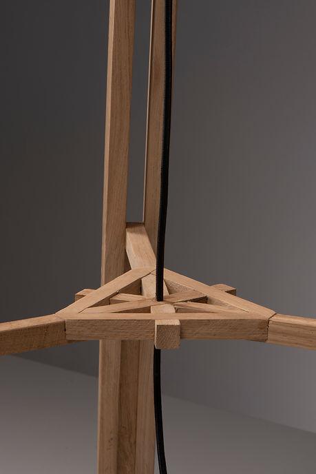 Detail cross 2.jpg