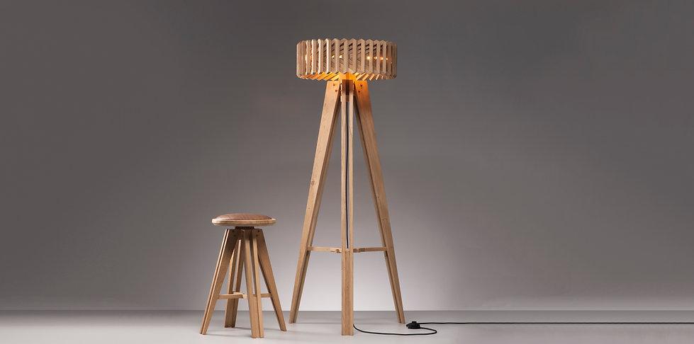 lamp + kruk lang.jpg