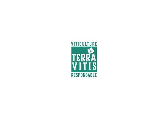 1. TV_logo_201007_RVB FR VERT.jpg