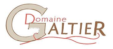 logo domaine galtierweb.JPG