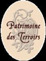 logo patrimoine.jpg