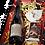 Thumbnail: Coffret Cartagène et Chocolat Doucet