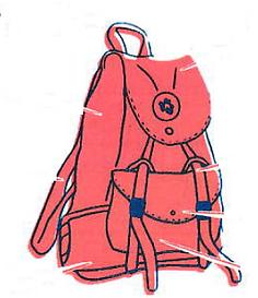 dessin du sac.png