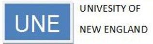 Univ of NE.jpg