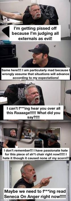 Seneca On Anger meme.jpg