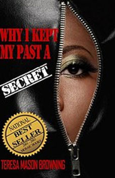 why i kept my past a secret cover.jpg