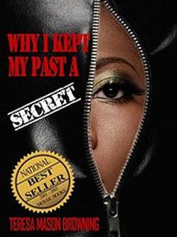 Why I Kept My Past A Secret