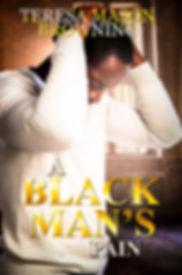 black mans pain ebook cover.jpg