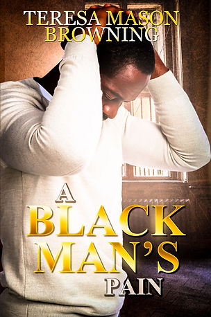 black mans pain ebook cover.jpg
