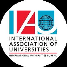 IAU round.png