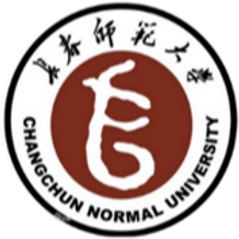 Changchun Normal University round.png
