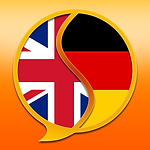 eng-ger.png
