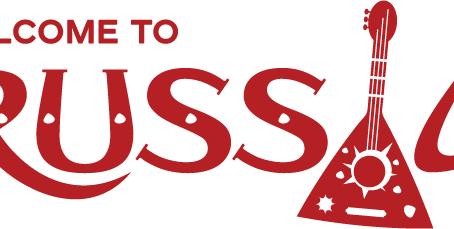 Le gouvernement russe ouvre la frontière à tous les étudiants internationaux