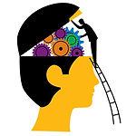 open brain.jpg