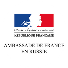 France Embassy logo.png