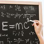 math_physics.jpg