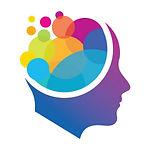 rainbow brain.jpg