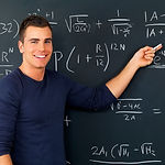 teacher_math.jpg