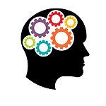 black brain.jpg
