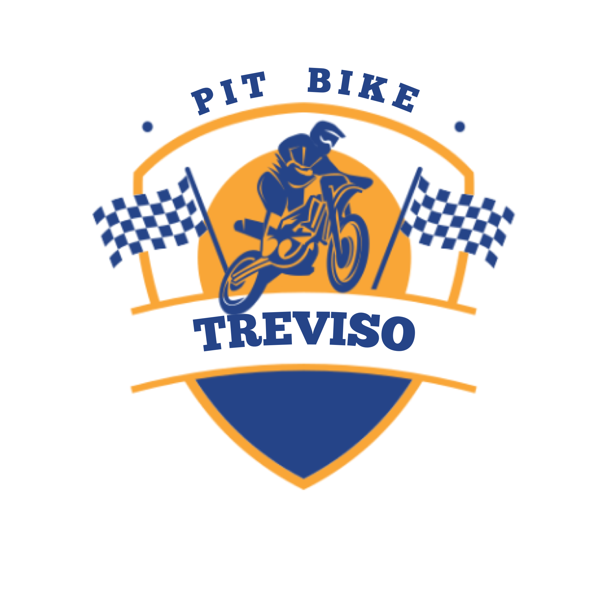 Pit Bike Treviso
