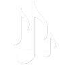 nota-icona-bianca.png