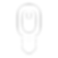scroll-down-icon-png-27.jpg.png