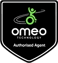 OT_Agent Shield_colour_WEB (1) (1).png